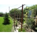 Бамбуковый ствол для подвязки, Ø16-18мм, L 1,5м – фото 11