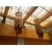 Бамбуковый ствол, Ø12-12,5см, L 3м, натуральный – фото 10
