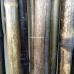 Бамбуковый ствол,  Ø3-4см, L 3м, черный, СОРТ 2 – фото 7
