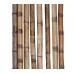 Бамбуковый ствол,  Ø5-6см, L 3м, обожженный, СОРТ 2 – фото 3