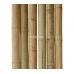 Бамбуковый ствол, Ø10-11см, L 3м, натуральный – фото 3