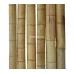 Бамбуковый ствол, Ø12,5-13см, L 3м, натуральный – фото 3