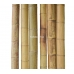 Бамбуковый ствол, Ø13-14см, L 3м, натуральный – фото 3