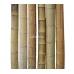 Бамбуковый ствол, Ø14-15см, L 3м, натуральный – фото 3