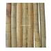 Бамбуковый ствол, Ø15-16см, L 3м, натуральный – фото 3