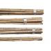 Бамбуковый ствол для подвязки, Øдо 30мм, L 1,0м, СОРТ 2 – фото 4