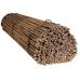 Бамбуковый ствол для подвязки, Ø16-18мм, L 1,5м – фото 5