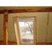 Бамбуковые обои, ширина 1,5м, натуральные, матовый лак, планка 8мм – фото 5