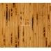 Бамбуковые обои, ширина 1,8м, комби желтая черепаха/тонированные, матовый лак, планка 12/8мм – фото 3