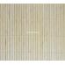 Бамбуковые обои, ширина 1,8м, натуральные, с нитью, матовый лак, планка 5мм – фото 3