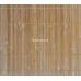 Бамбуковые обои, ширина 2,5м, тонированные, с нитью, матовый лак, планка 5мм – фото 3