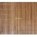 Бамбуковые обои, ширина 0,9м, тонированные, с нитью, матовый лак, планка 12мм – фото 3
