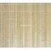 Бамбуковые обои, ширина 1,8м, натуральные, с нитью, матовый лак, планка 17мм – фото 3