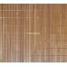 Бамбуковые обои, ширина 2,5м, тонированные, с нитью, матовый лак, планка 17мм – фото 3