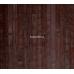 Бамбуковые обои, ширина 0,9м, венге, матовый лак, планка 17мм – фото 3