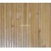 Бамбуковые обои, ширина 1,8м, тонированные, матовый лак, планка 17мм – фото 3