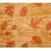 """Бамбуковые обои, ширина 0,9м, принтованные """"Осень"""", матовый лак, планка 17мм – фото 3"""
