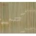 Бамбуковые обои, ширина 2,5м, лайм, матовый лак, планка 17мм – фото 3