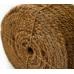 Кокосовый канат, 10мм – фото 3