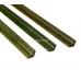 Плинтус, зеленый – фото 2