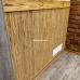 Натуральные обои, бамбук, тростник – фото 6