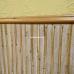Натуральные обои, бамбук, тростник – фото 9