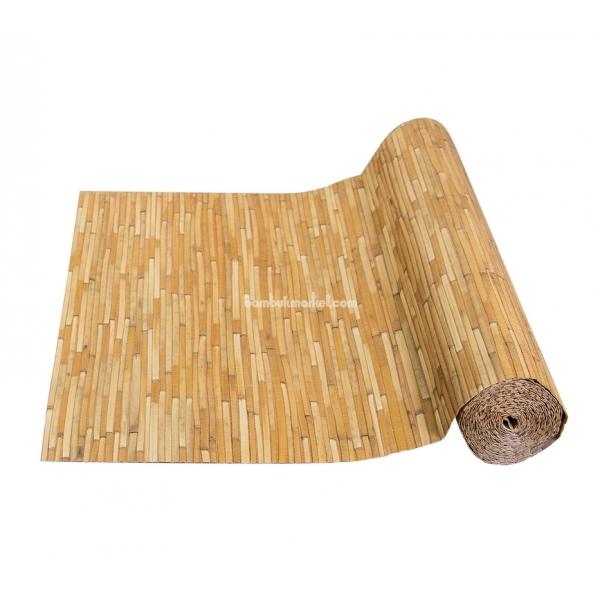 Натуральные обои, бамбук, тростник – фото 5