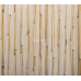 Натуральные обои, бамбук, тростник, D 3002L – фото 3