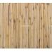 Натуральные обои, бамбук, тростник – фото 3