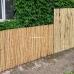 Бамбуковый забор, 3,0х1,0м – фото 5