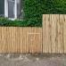 Бамбуковый забор, 3,0х1,0м – фото 6