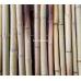 Бамбуковый забор, 3,0х1,0м – фото 3