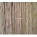 Бамбуковый забор, 3,0х1,0м – фото 4