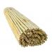 Бамбуковый забор, 2,0х1,0м – фото 3