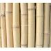 Бамбуковый заборчик, 3,0х0,3м – фото 2