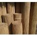 Камышовый забор,1,0х6,0м – фото 5