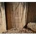 Камышовый забор,1,0х6,0м – фото 6