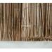 Камышовый забор,1,0х6,0м – фото 3